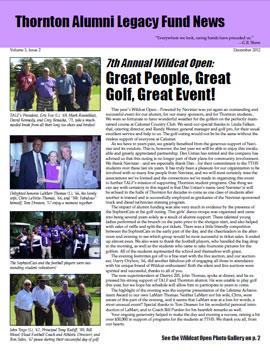 talf-newsletter-december-2012