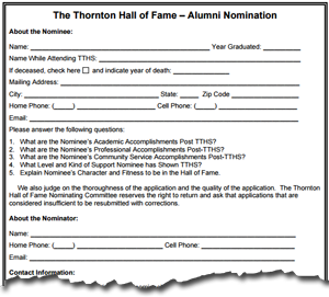 Click the image to download the nomination forms.