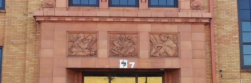 school-doorway-artwork