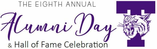 2018-alumni-day-logo-a